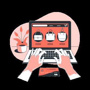 ضرورت-طراحی-سایت-برای-کسب-و-کار-ها