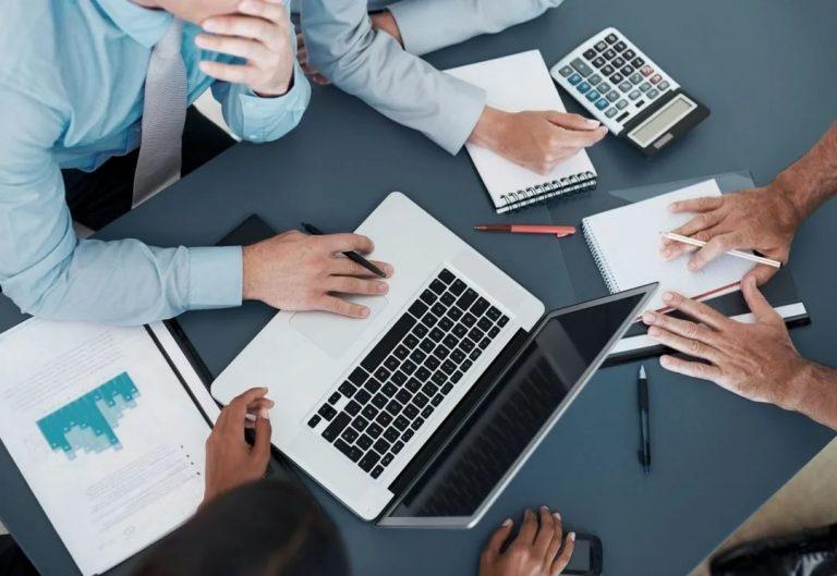 ترفند های طراحی وب سایت برای رشد کسب و کار