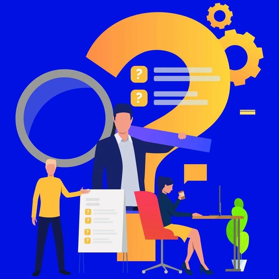 طراحی وب سایت آموزشگاه