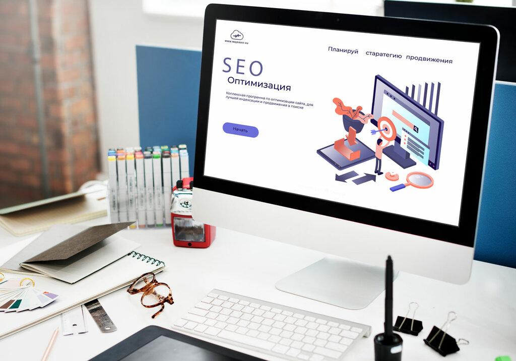 طراحی وب سایت آتلیه