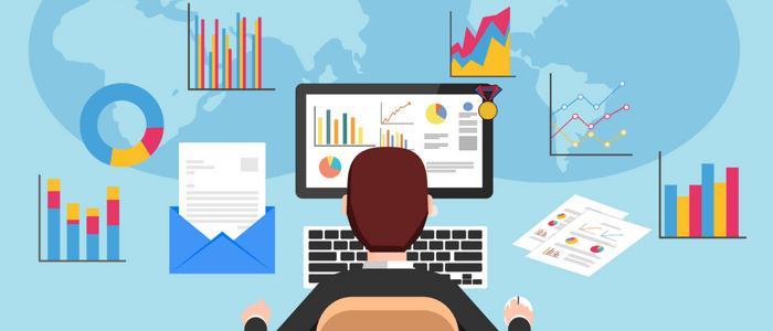 طراحی سایت مدیریت کارمندان