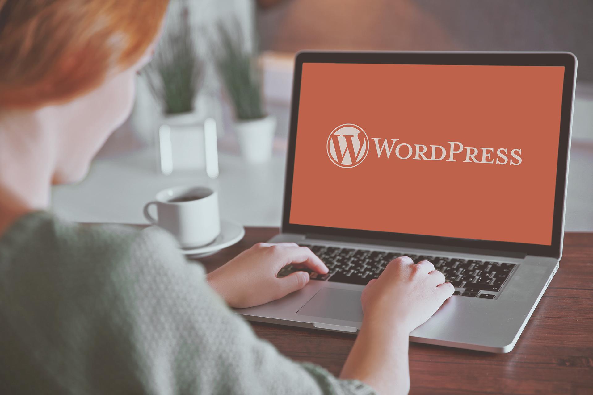 چگونه بلاگ وردپرس را طراحی کنیم؟