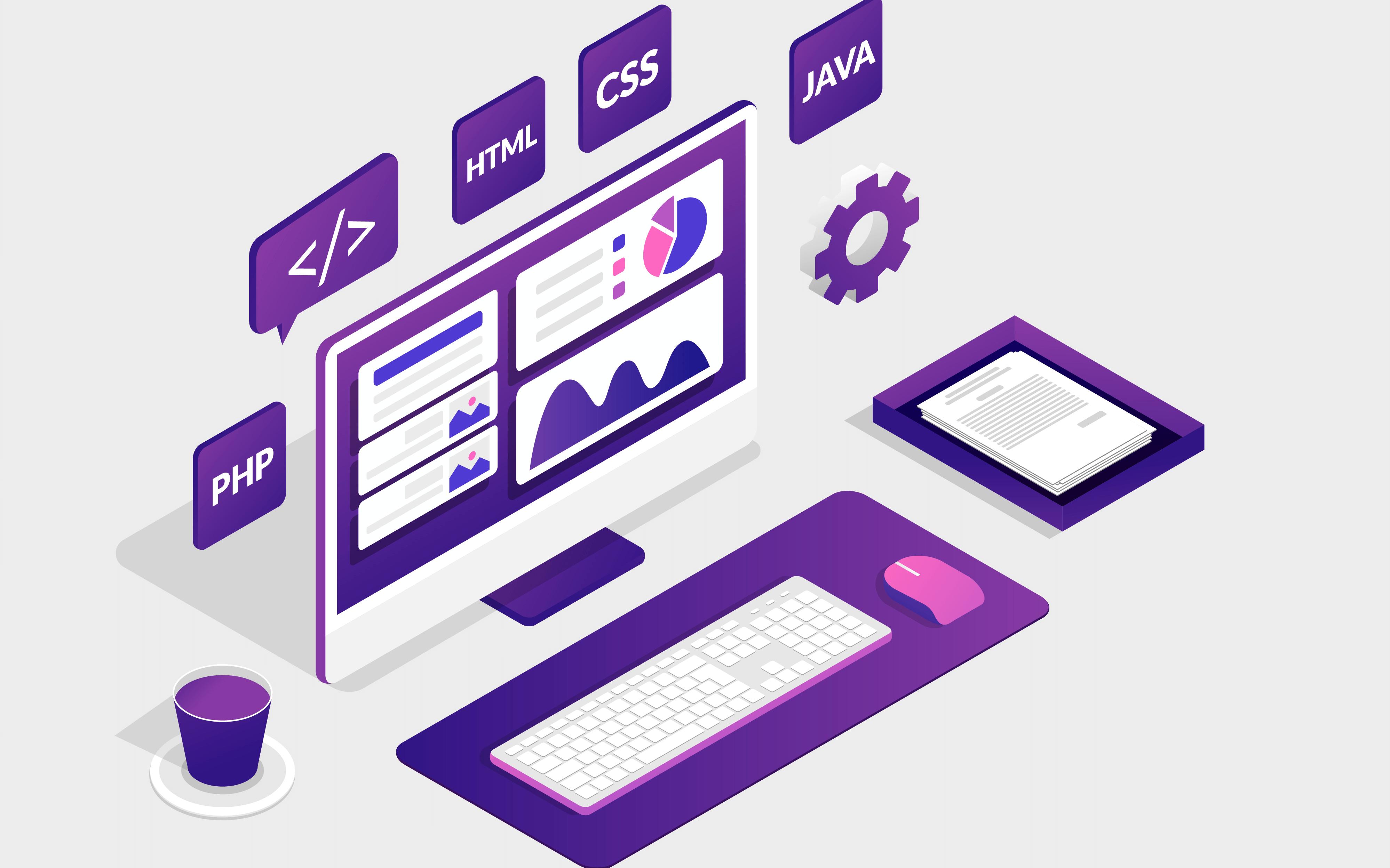 باید ها و نباید های طراحی فرم های وب