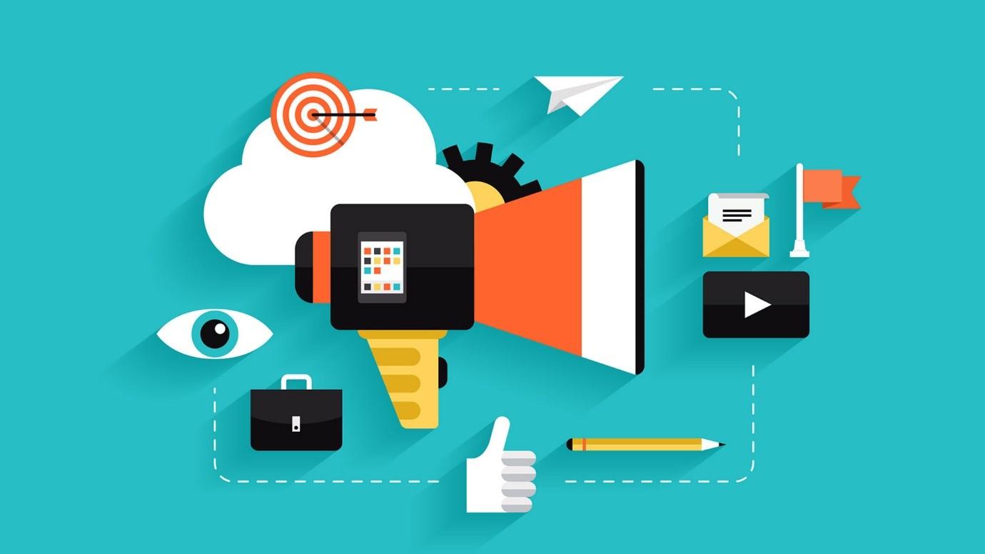 راه های تولید محتوا توسط مشتری