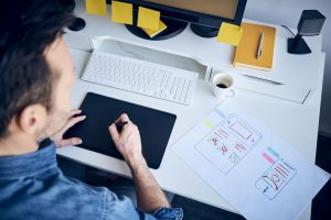 agency webdesign 2 e1634375431628